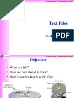 Slot26-27-28-Text-Files.pptx