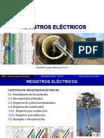 Cap3. RegistrosElectricos-1.pdf