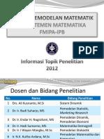 Pemodelan.pdf