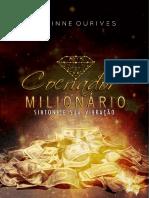 E-book Cocriador Milionário