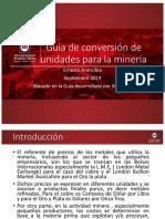 Guia de Conversión de Unidades_VF