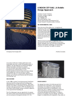 london-city-hall-andrea-gonzalez1.pdf