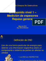 2010_UT1_ESPESORES_9_REPASO_GENERAL.PPT