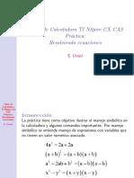 vc-03-ecuaciones.pdf