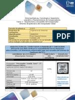ArquitecturaPC Ideal RuthFajardoRomero.doc