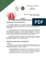 SISTEMA RESPIRATORIO(1).docx