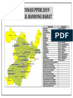 Persyaratan PPDB 2019-2