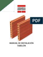 manual_tabelon.pdf