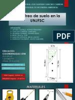 Muestreo-de-suelo-PPT-.pptx