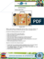 Evidence_Reporting_about_a_sport_event.pdf