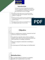 BT5_Composite-Construction-Method_pdf-1.pdf