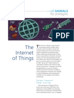 DUP510_TheInternetofThings1.pdf