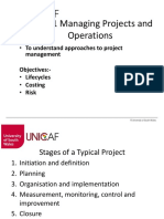 2.4 -  Managing Projects.ppt