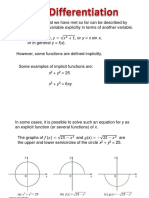 4. IMPLICIT DIFFERENTIATIONS.pptx