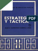 ESTRATEGIA_Y_TÁCTICA.pdf