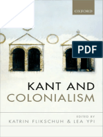 Flikschuh-Ypi-Kant and Colonialism_ Historical and Critical Perspectives.pdf