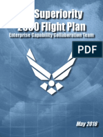 Air Superiority 2030 Flight Plan.pdf