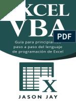 VBA EXCEL.pdf