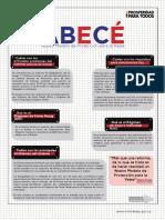 Abece Nuevo Modelo de Proteccion para la Vejez.pdf