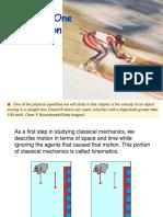 dimensi fisika mekanika
