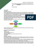 ACTIVIDADES CONVIVENCIA.docx