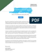 La ecología marina.pdf