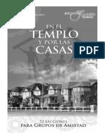 En el Templo y por las Casas crop.pdf