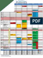 Academic Calendar - Monsoon 2018 - 12.06.2018-final (1).pdf