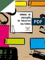 manual_jovens.pdf