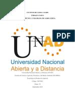 Ficha Técnica y Diagrama de Agrocadena_CieloMosquera