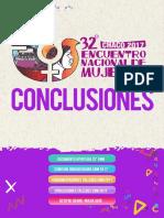 32ENM_PUBLICACIÓN_CONCLUSIONES_EL CORAZÓN DE LOS ENCUENTROS_EXCO_CHACO2017_DIF.pdf