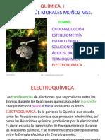 04_ElectroQuimica_v8.pptx