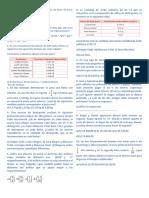 refeo 2°2019.docx