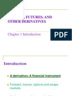 Derivative Market 2