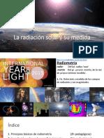 FUNDAMENTOS DE LA ENERGÍA SOLAR - MAGISTER 2018.pdf