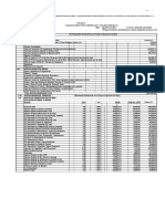 Analisis Gastos Generales, Utilidades (1)_ef