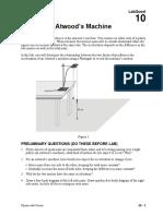 Atwood_Machine_LQ_CC_NGSS.pdf
