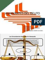AGRAVANTES DEL DELITO 1.pdf