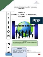 38962_1000003356_09-15-2019_192234_pm_tema_5_Dercho_a_la_vida_y_a_la_integridad_personal