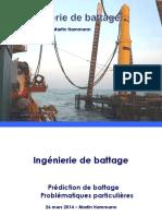 1-HAMMAN-Martin-Ingenierie-de-battage-CFMS-26-03-2014.pdf