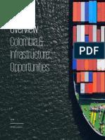 KPMG Opportunities Infra