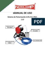 MANUAL 5_equipos_pint.pdf