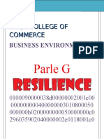 61416573-BUSINESS-ENVIRONMENT-PROJECT-ON-PARLE-G-B-E.pdf