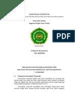 RESUME_NURRANI SRI RAHAYU_402019026_KOMUNIKASI TERAPEUTIK.docx