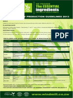 WINDMILL WHEAT PRODUCTION GUIDELINES.pdf