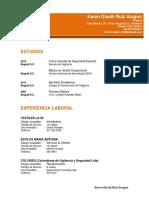 Formato3.1  Karen Giseth Ruiz Aragon.docx