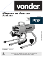 Manual de Instruccion VONDER.pdf