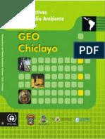 -Perspectivas_del_Medio_Ambiente_Urbano_-_GEO_Chiclayo-2008GEO_Chiclayo_2008_1.pdf.pdf