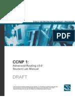 CCNP1_SLM_v30