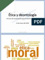 2019-01-12 Ética y deontología (SERUMS) - UNMSM(1)(1).pdf